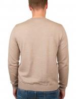 Vyriškas merino vilnos megztinis